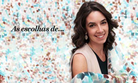 As escolhas de Maria Pereira