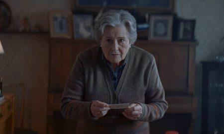 video lotaria natal espanhola