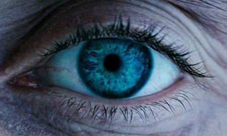 'Alien: Covenant': o primeiro trailer