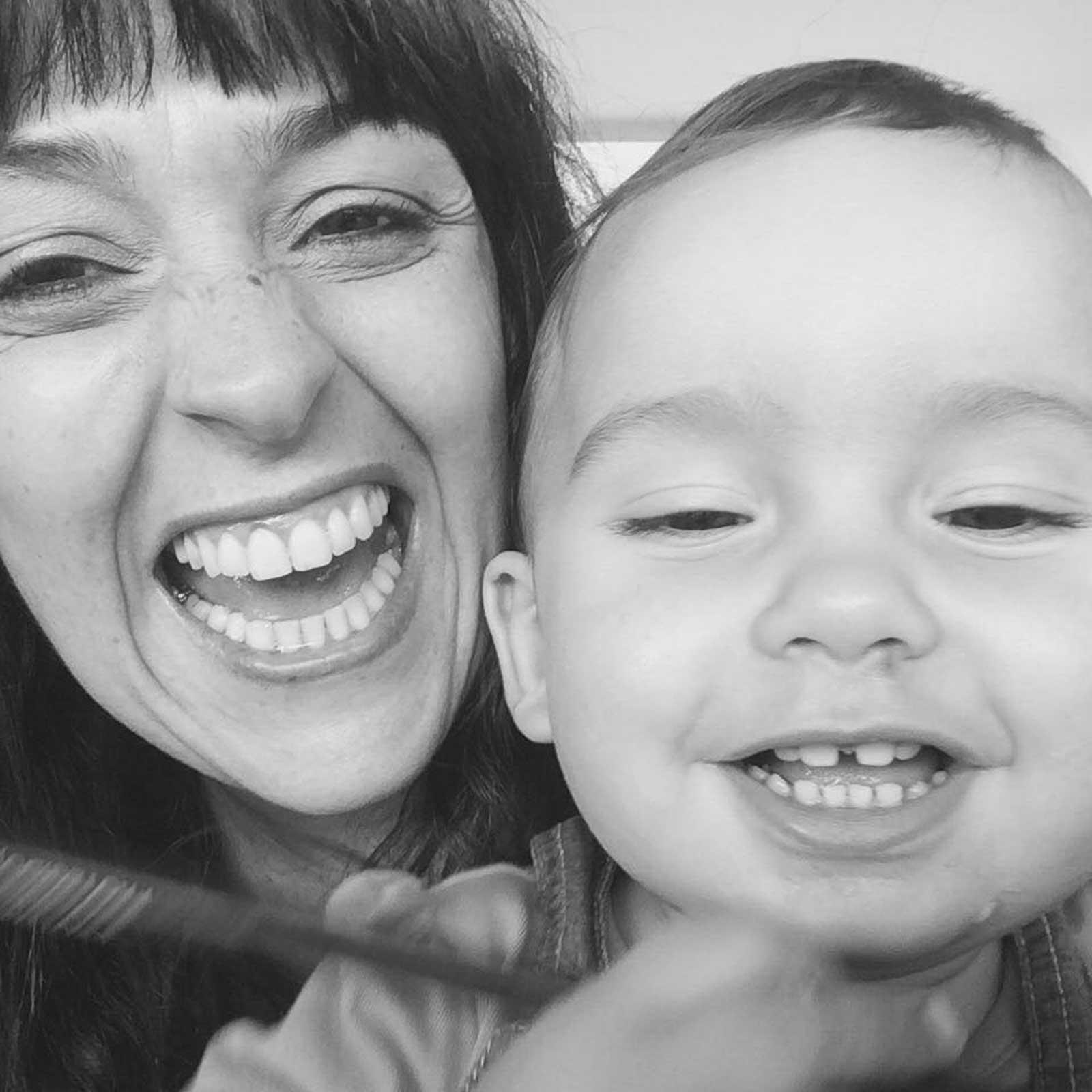 as escolhas de Patrícia Costa, autora de 'Crónicas da Maternidade'