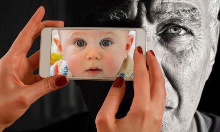 Cientistas prometem reverter sinais do envelhecimento
