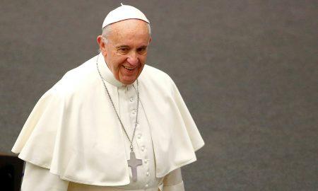 museus do vaticano dirigidos por uma mulher pela primeira vez
