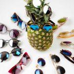 Sunvagga: óculos in