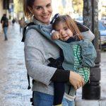 … Joana Gama e Joana Paixão Brás