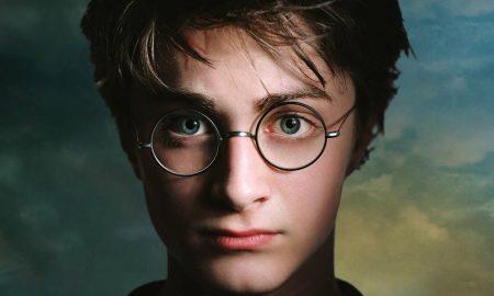 Filme-concerto de Harry Potter em Lisboa