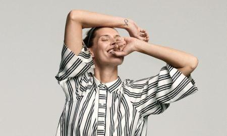 H&M abraça o conceito 'see now, buy now'