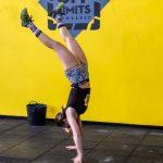 5 razões para começar a praticar CrossFit - Off Limits CrossFit