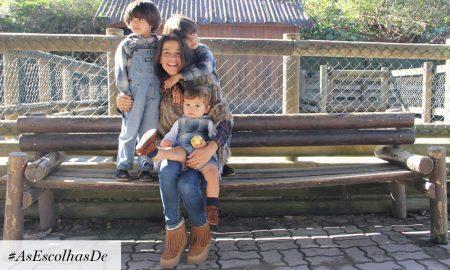 escolhas-de Francisca ortigão guimarães, maisena