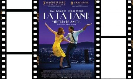 la-la-land_poster_70x100cm