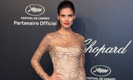 Lux Personalidades Femininas: as vencedoras