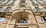 Intendente acolhe 1908 Lisboa Hotel