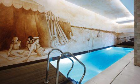 melhores hotéis de portugal pela Trivago