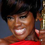 Óscares'17: vencedores