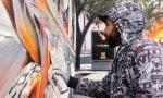 sérgio odeith - 'o fim do munod' 3D