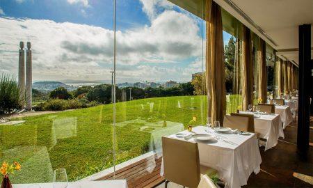 Lisboa à Prova: Os melhores restaurantes de 2016