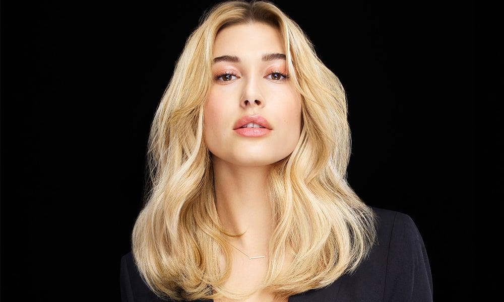Março: vamos falar de cabelo?