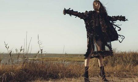 L'Agence Go Top Model 2017