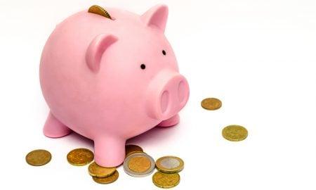 Aprenda a gerir as suas finanças pessoais a custo zero