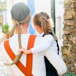 Turbantes que fazem bem à autoestima