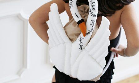 Como é ser mãe de pequenos fashionistas? bloggers mamãs respondem