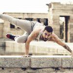 Patrick Beach: 5 mandamentos para a boa prática de yoga