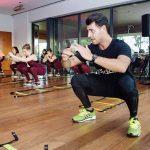 5 boas razões para treinar com os adidas Ultra Boost X