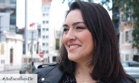 Magda Soares