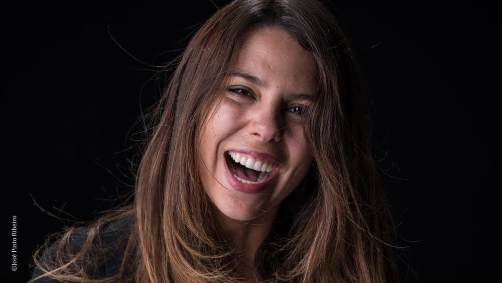 Helena Canhoto