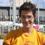 entrevista músico brasileiro Filipe Catto