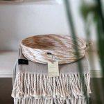 polo eco lifestyle LX factory - Organii-Concept-Store
