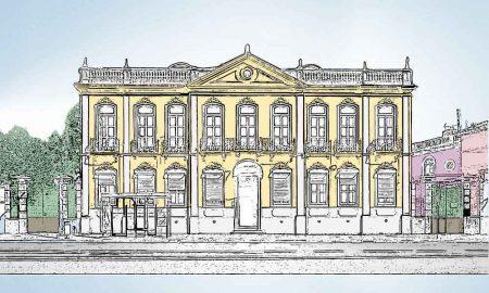 O Lux Market chega a Lisboa