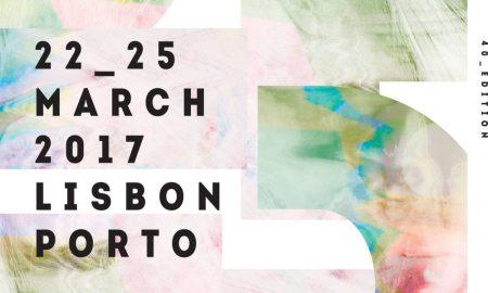 Portugal Fashion: #livestreaming