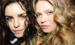 video bastidores 40º portugal fashion