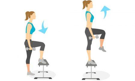 5 exercícios (e alguns aliados) para um corpo tonificado no verão