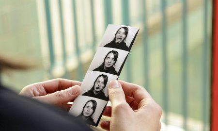 campanha violência doméstica alemanha