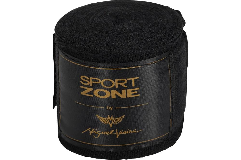 0a7135fc30 Miguel Vieira assina coleção para a Sport Zone – LuxWOMAN