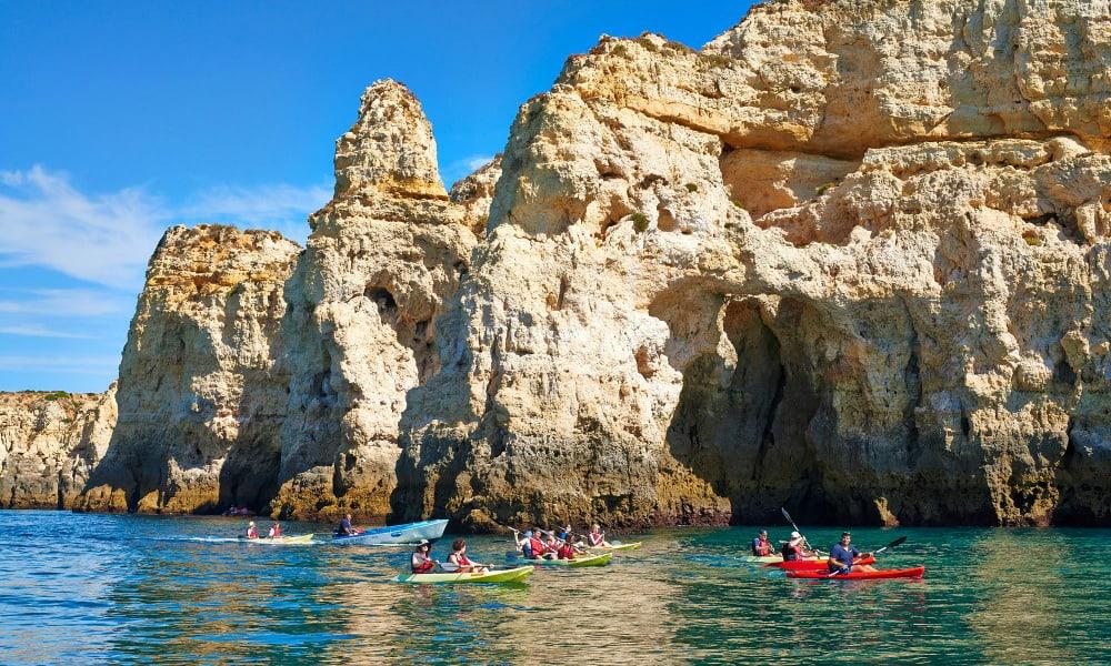A Algarve Nature Week está de regresso em maio