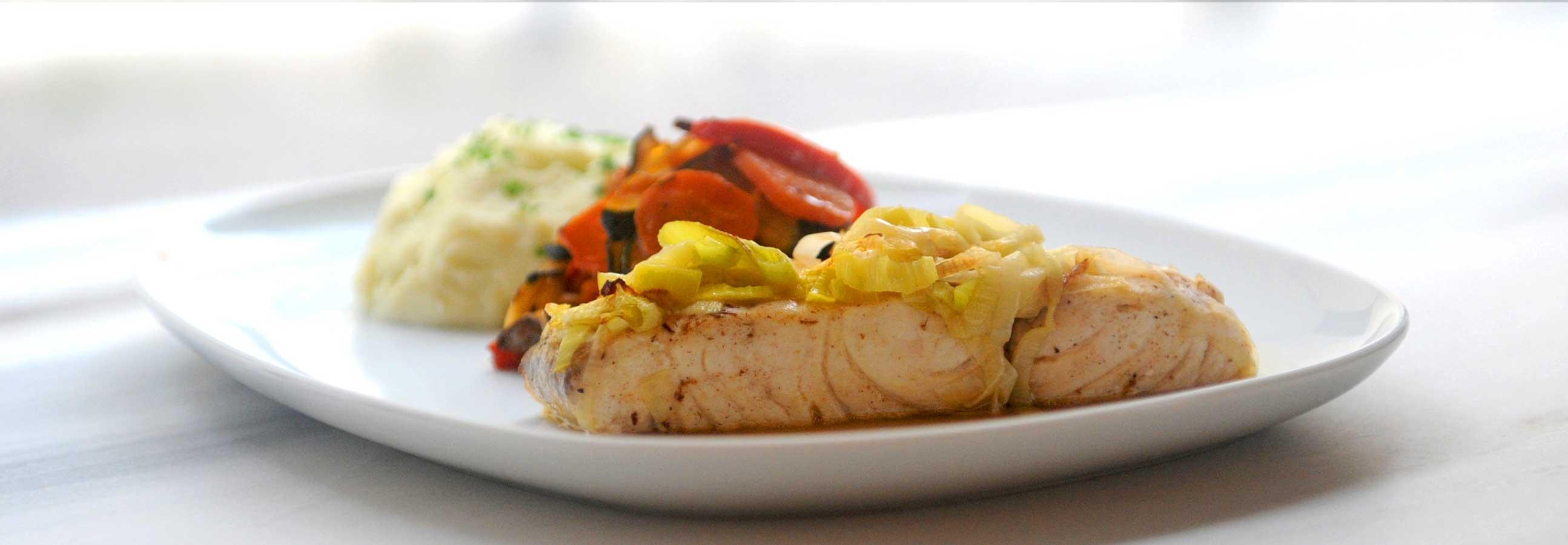 Eatfish-corvina-assada-no-forno