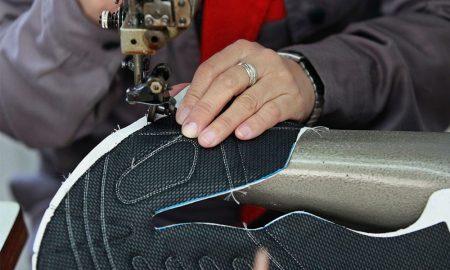 Salários iguais para mulheres e homens na indústria do calçado