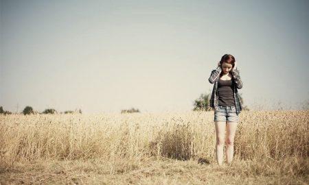 'Baleia Azul'. O desafio online que pode levar adolescentes ao suicídio