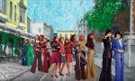 NewsMuseum: 100 anos de luta contra o machismo