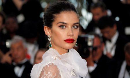O glamour de Cannes