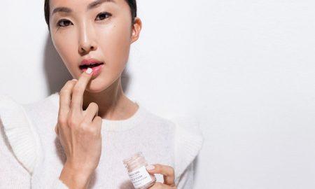 mini guia do ritual de beleza coreana