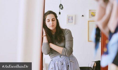 As Escolhas de Mariana, a miserável