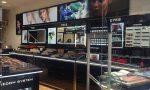 Inglot abre flagship store no Chiado