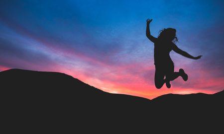 5 dicas para ser uma pessoa mais proativa