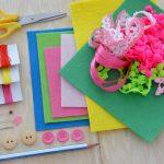 7 sugestões para celebrar o Dia da Criança