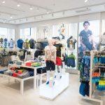 OVS inaugura nova loja em Portugal