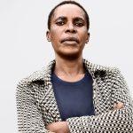 As 500 mulheres mais empreendedoras dos mercados emergentes