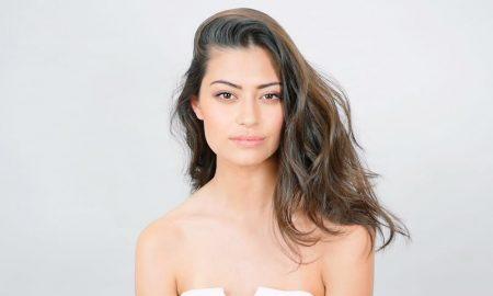 5 conselhos essenciais para um cabelo saudável no verão